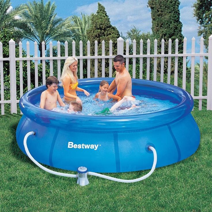Mejores 102 imágenes de Garden Paddling Pools en Pinterest ...