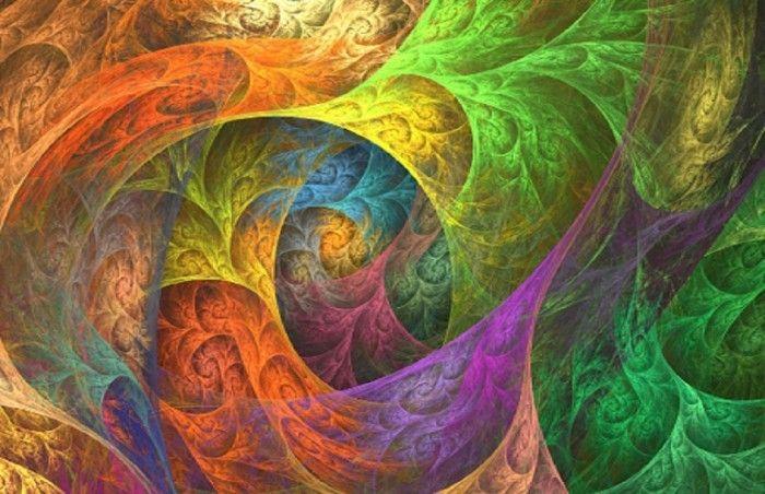 Transmis par Isabelle Lagoon Les bulles de lumière ou boucliers psychiques …….. Bulles avec les couleurs : Lumière blanche : Cette lumière offre une bonne protection contre le crime et l'attaque psychique. Elle rassemble des anges autour de vous...