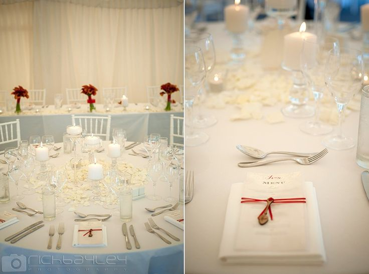 149 best millbrook weddings images on pinterest millbrook resort kirsten nathans queenstown wedding rich bayley photography junglespirit Images