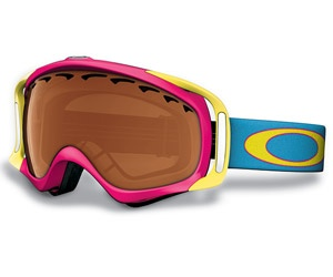 cheap oakley snowboard goggles  17 Best ideas about Cheap Snowboard Gear on Pinterest ...