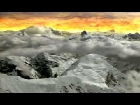 Hz.Muhammed(S.A.V.) ile şeytanın Konuşması-tek parça- - YouTube