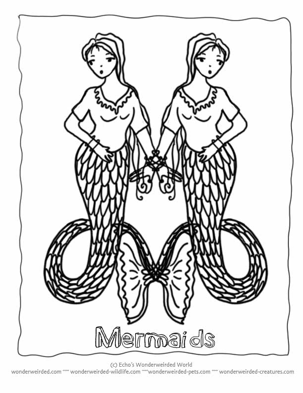 23 best LL Coloring Sheets images on Pinterest Coloring sheets