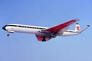 July 27, 1949 – The de Havilland Comet, the Worlds First Jet-Powered Airliner, makes its first flight.