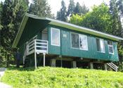 JKTDC Hotel Tourist Establishment Gulmarg - Gulmarg /Jammu & Kashmir
