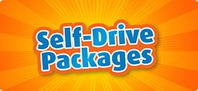 Tasmania Discovery Self Drive Self Drive Package Deals