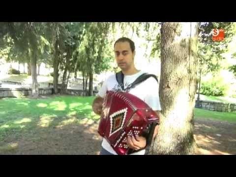 RAÚL DÍAZ DE DIOS, acordeonista de Salamanca (España) - http://www.nopasc.org/raul-diaz-de-dios-acordeonista-de-salamanca-espana/