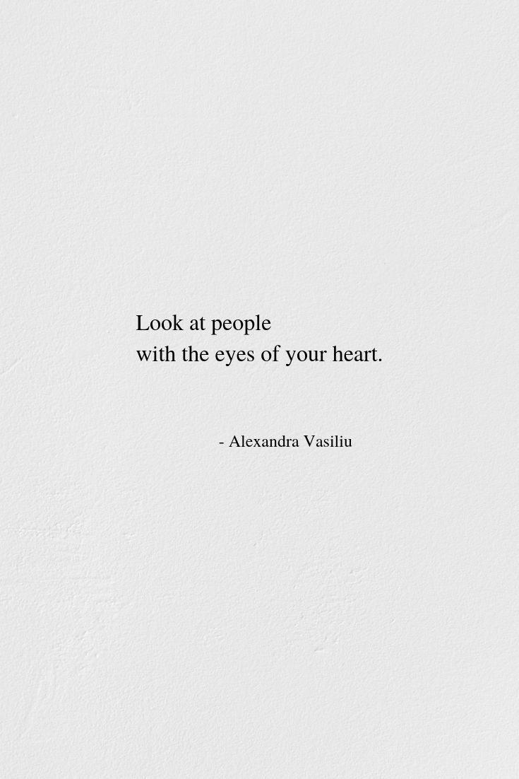 Turn Poetry Into Life Inspirational Poems By Alexandra Vasiliu Alexandra Vasiliu Words Quotes True Quotes Quotes Deep