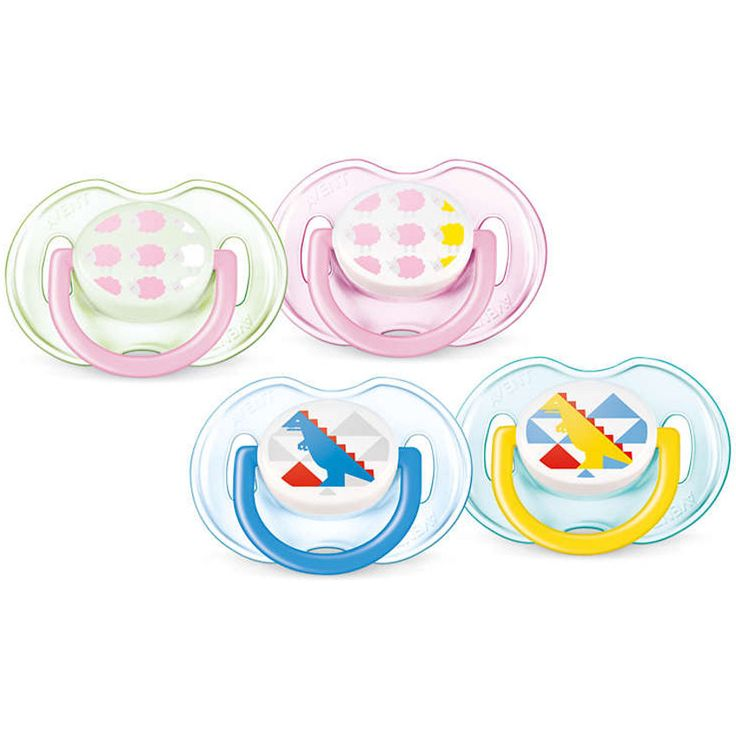 http://www.dressesforbabygirls.com/category/avent-pacifier/ Philips AVENT Fashion Infant Pacifier 0-6 Months (4 pack) for Girl/Boy