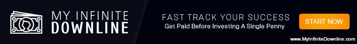 """If you are looking for a completely automated income stream that allows you to sign up for FREE and earn your first commission THE SAME DAY from the power of SPILL OVER sign ups, inbox me or comment below """"I want in!""""...This program allows you to make money right away before you spend a single dime and best of all you will grow and earn from a huge team under you on complete autopilot! http://damian.onebigpowerline.com/?SOURCE=ABC"""