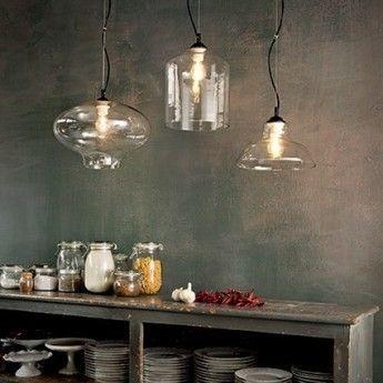 Nowoczesna lampa wisząca z serii Bistro - producent Ideal Lux. #Ideal_Lux #Bistro #lampa_wisząca #włoskie_lampy #włoski_producent_lamp #nowoczesne_oświetlenie #szklane_lampy #interior #design #modne_wnętrze #modne_lampy #sklep_z_lampami #lampy_kraków #abanet_kraków #abanet_lampy