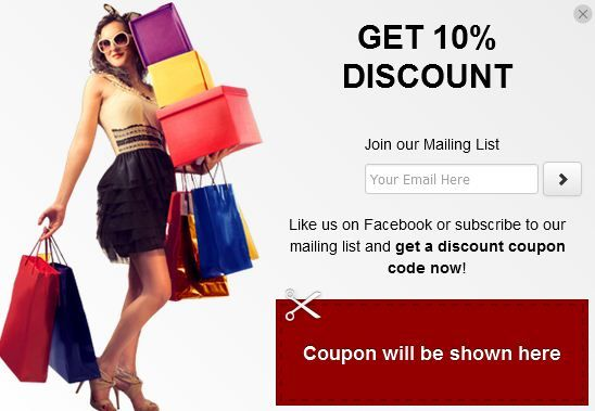 Buy Handbags and accessories for women, #Online #shopping #Qatar. Huge range of designer handbags at halafashion.com. Find all accessories wide variety of styles free delivery.