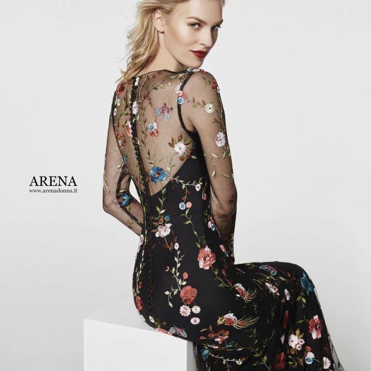 #dressed by Arena donna😍 la vostra #boutique di fiducia💎 #fashion #dress #styles #shopping ad Altamura🌠 #glam #style #CHIC vi aspettiamo!www.Arenadonna.it💋