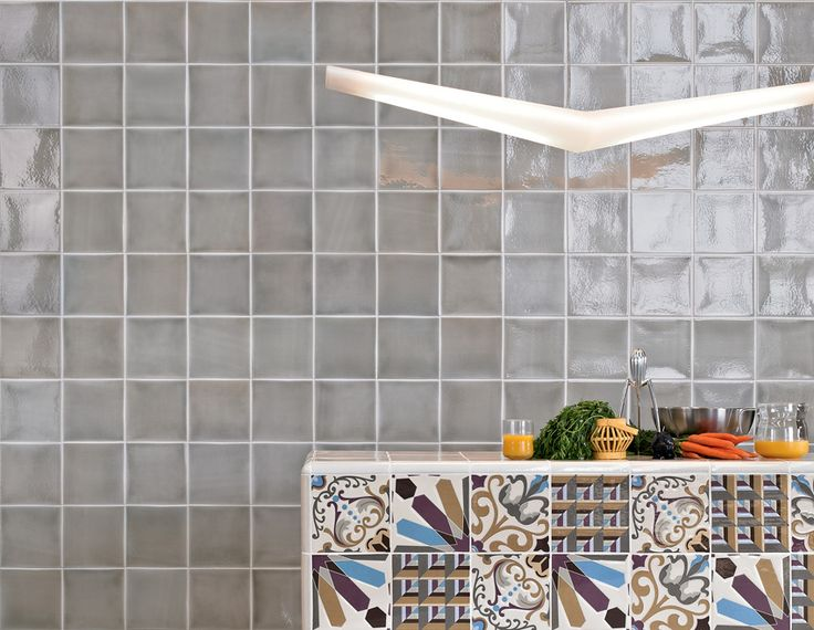 kitchen wall tiles sydney 8 best glacier walls images on richmond 6463
