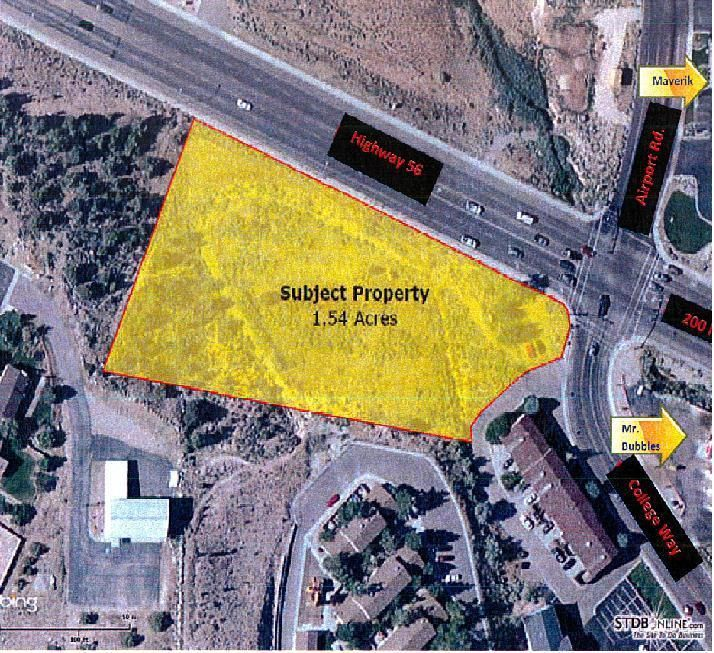 51 Best Commercial Property For Sale Images On Pinterest