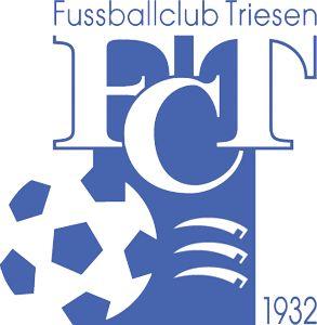 1932, FC Triesen (Triesen, Liechtenstein) #FCTriesen #Triesen #Liechtenstein (L16532)