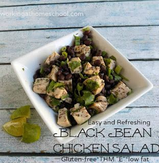 Darcie's Dishes: Trim Healthy Mama Salads and Dressings Roundup