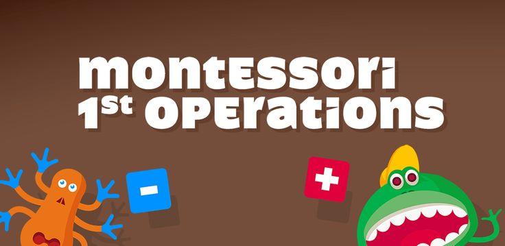 App:+Montessori.+Le+mie+prime+operazioni
