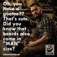 Beard+Memes+|+$2+Dollar+Beard+Club