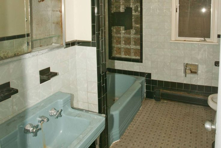 Cost Of Refurbishing A Bathroom Minimalist Home Design Ideas