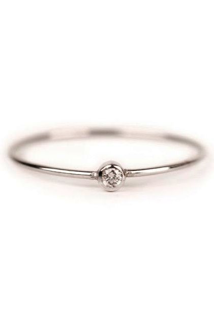 b8d8e9c61 Rose Gold Promise Rings Pandora Silver Promise Rings For Guys ...