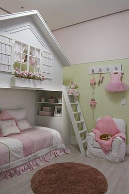 Gallery.ru / Фото #134 - Идеи для дома - ivanovaanja
