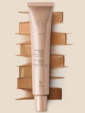 Rede Natura | Compre online perfumes, maquiagens, cosméticos e presentes