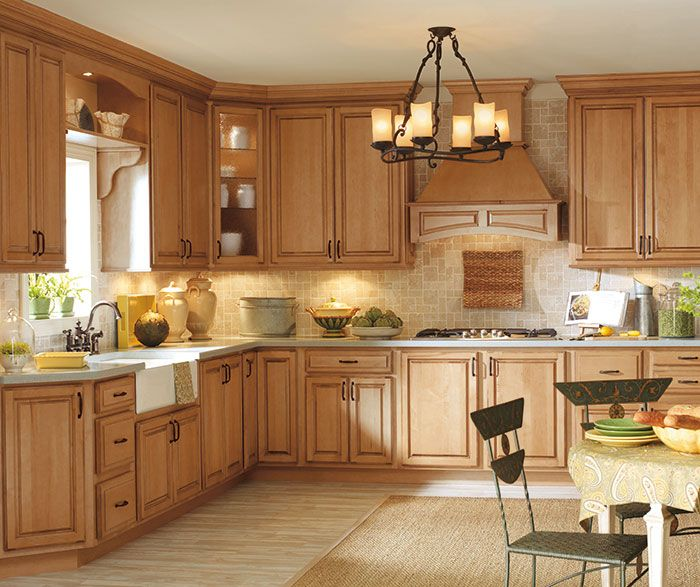 Kitchen Cabinets Vancouver 11 best traditional kitchens - diamond at lowe's images on