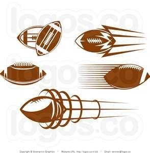 Image Search Results for football clip art