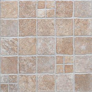 Oltre 25 fantastiche idee su Mosaico in pietra su Pinterest  Mosaico di ciot...