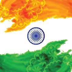 Download India Flag PNG images transparent gallery. India Flag PNG Transparent Images Free India Flag Images Free India Flag Graphics, Vector Images Indian Flag Graphics India Transparent PNG Image indian flag png images indian flag background png indian flag icon png indian flag vector graphics free download indian flag gif free download indian flag vector free download indian flag flying png indian flag animation in flash free download indian flag gif free download indian flag flying png…