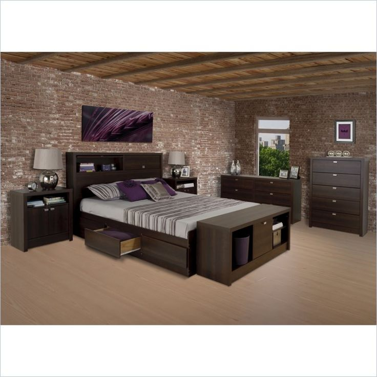 Captivating From Onewayfurniture.com · Want A New Bedroom Set For Your Home? We Have  Something For Your #HomeDecor