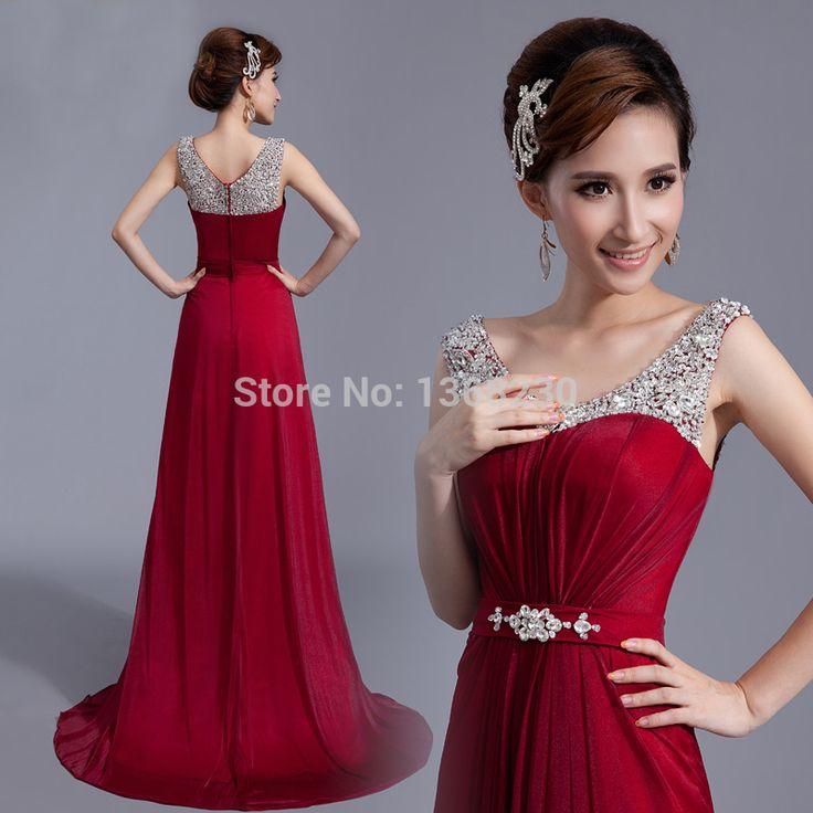 Ucuz  Doğrudan Çin Kaynaklarında Satın Alın: boyutu çizelgesirenk şemasıölçmek için nasılsssQ: i iade veya iptal elbise değiştirirsem fikrimi?Bir:Bile standart boyutu elbise sipariş yapılır her müşteri için. özel doğası elbiseler anlamına gelir