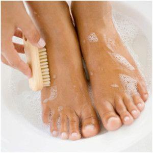 натуральная красота ногтей, лечение и укрепление ногтевой пластины