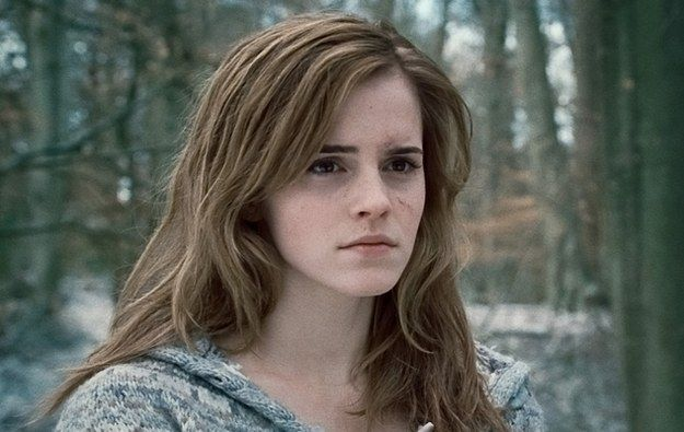 """I got Strong Female Character! Which Female Movie Stereotype Are You? You are an empowered, strong, independent woman. You're vulnerable and have a soft side, but you have """"walls"""" that will eventually come down for the right, strong-willed leading man."""