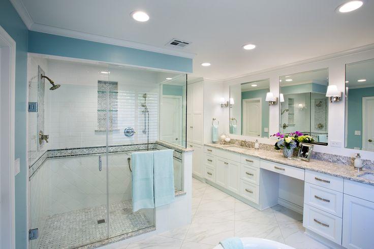 Bathroom Remodeling Wichita Ks Beauteous Design Decoration
