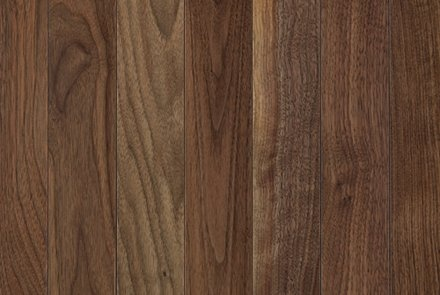 77 Best Hardwood Images On Pinterest Hardwood Floors