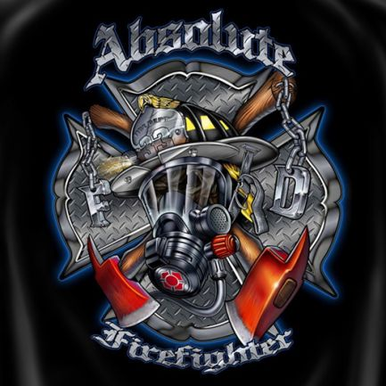 awesome firefighter quotes quotesgram