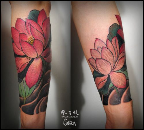 stunning coloring and shading..
