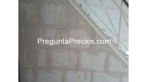 Profesional electricista autonomo homologado Malaga - PreguntaPrecios.com