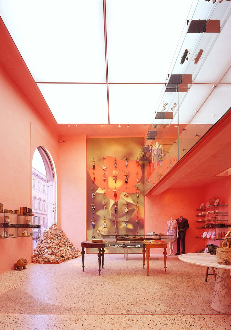 17 best images about paul smith shops on pinterest