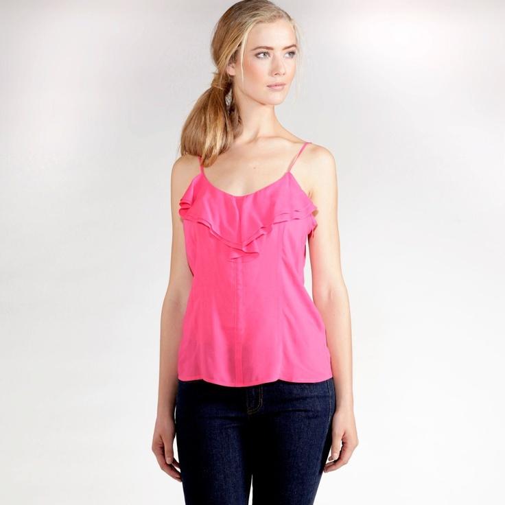 : Springsumm Fashion