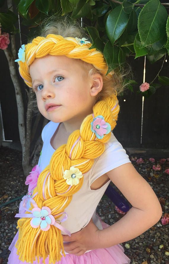 """To say """"Thank You,"""" shop my sale, in my Etay shop! Princess Braids from 10% - 20%! http://etsy.me/2jZo2yI #etsy #thedancingknittress #etsyfinds #etsygifts #etsysale #etsycoupon #shopsmall"""
