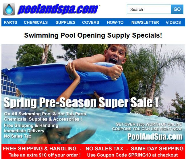 20 Best Swimming Pool Chlorine Images On Pinterest Bubble Baths Hot Tubs And Jacuzzi