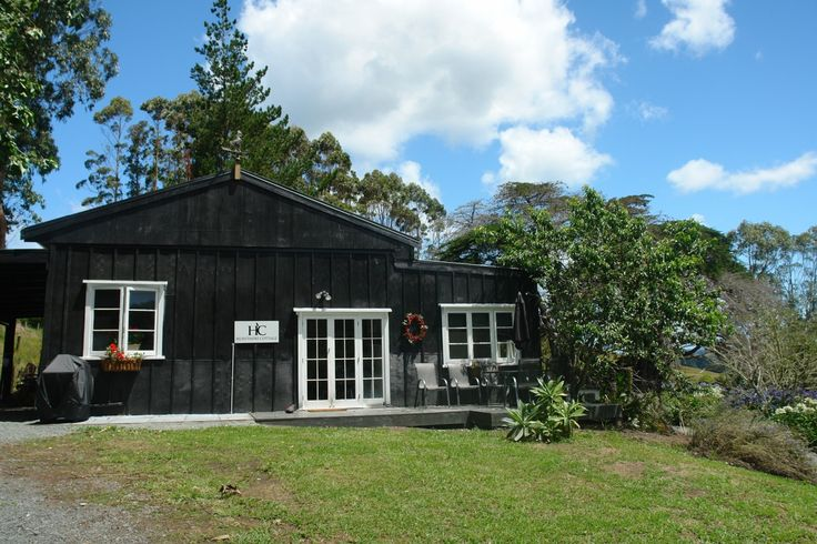Sublime Country Cottage Matakana Coast in Matakana, Rodney District | Bookabach