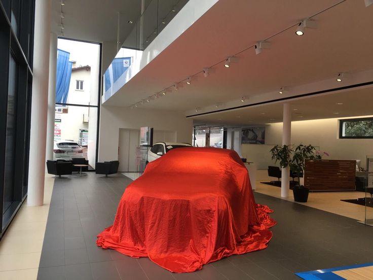 • Da sabato 3.marzo  trovate la nuova BMW X2 nel nostro salone • Garage Rivapiana BMW di Minusio •  #BMW #X2 #BeTheOneWhoDares #Daredevil• ...Stay Tuned by JaDa Solutions 😉 #jadasolutions #garagerivapianabmw #minusio #ascona #locarno #gordola #igersticino #igerswiss #bellinzona #bmw #bmwticino #losone #gambarogno #quartino #leasing #bmwx2 #presentazionex2 #svizzeraitaliana #ascona_locarno