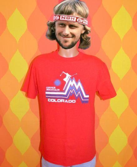 Cincinnati Hookup Expert Crazy Train Clothing
