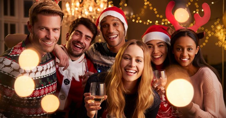 Top tips to ensure that your Christmas party is festively fun Read More. Want to book a doggy friendly Christmas break? This is the perfect time to think about a company Christmas party … as the best venues tend to get snapped up sooner! ... Think about a team bonding activity too like ten pin bowling, laser ... #bestchristmaslaserlights  http://www.grimsbytelegraph.co.uk/special-features/top-tips-ensure-your-christmas-509985 http://readr.me/tiv38
