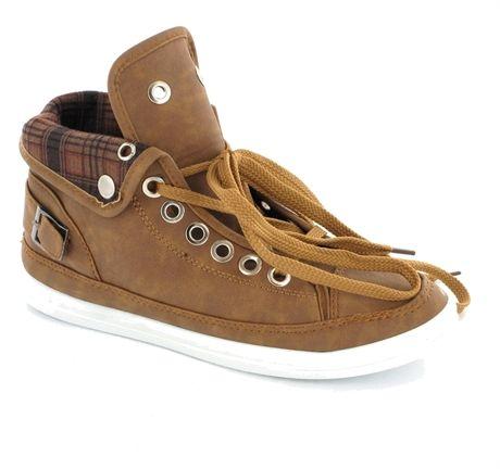 Gorman Shoes Online