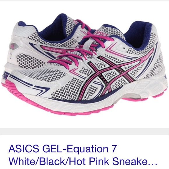 ASIC gels sneakers Running shoe asics Shoes