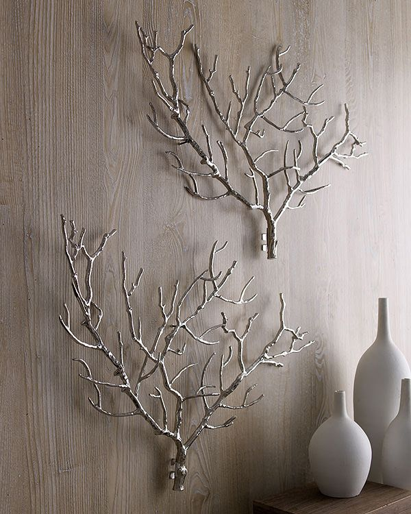 Best 20+ Metal Wall Decor Ideas On Pinterest | Metal Wall Art